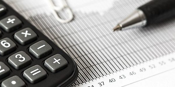 Haussanierung Kosten